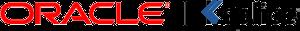 ksplice-oracle-040hosting