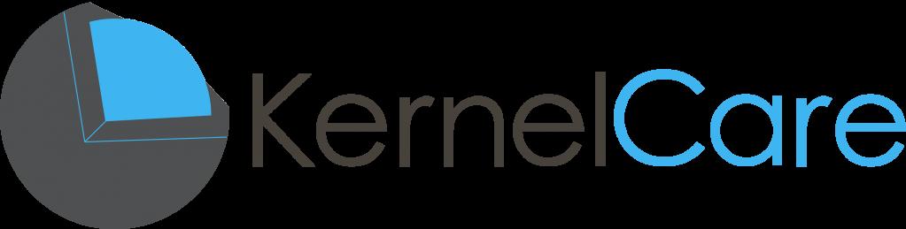 logo_kernelcare