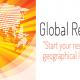global reseller hosting