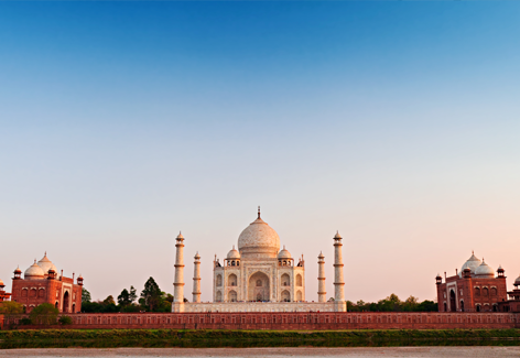 Cloudflare in Mumbai, Chennai and New Delhi, India